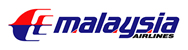 Malaysia Airlines System